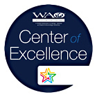 center-of-excellence